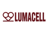 Lumacell