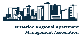 Waterloo Regional Apartment Management Association