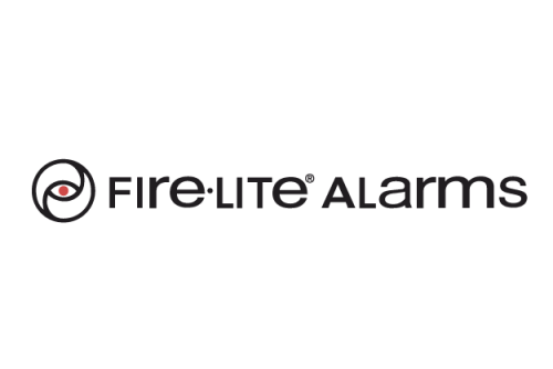 Fire-Lite Alarms