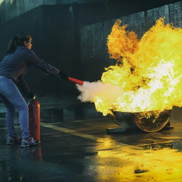 action adult blaze burn 571252